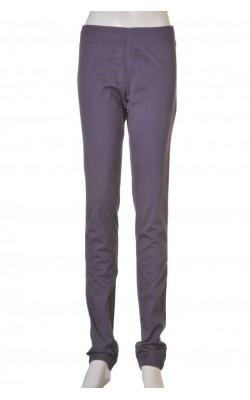 Pantaloni skinny Vero Moda, marime XS/S