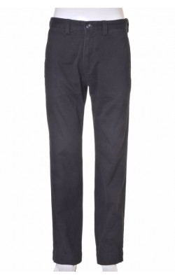Pantaloni slim fit Dockers', marime 34