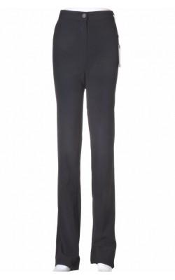 Pantaloni slim fit straight leg Jensen, marime 50