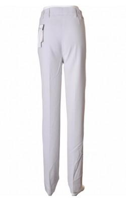 Pantaloni slim hip&tights Andrea by PM Norway, marime 40