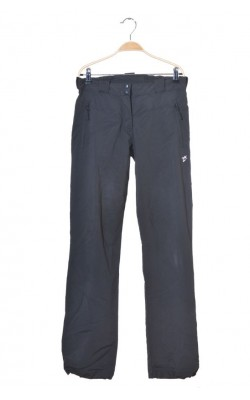 Pantaloni softhell Twentyfour Norway, marime M