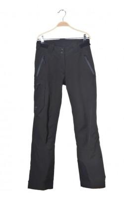 Pantaloni softhell Twentyfour Norway, talie ajustabila, marime 36