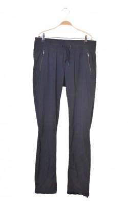 Pantaloni softhshell light H&M, marime 44