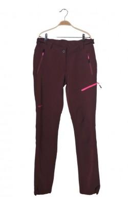 Pantaloni softshell 24 Norway, marime 40/42