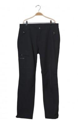 Pantaloni softshell dama Norheim, marime L