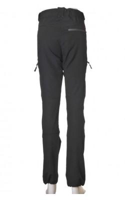 Pantaloni softshell dama Twentyfour Norway, marime 38
