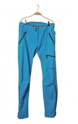 Pantaloni softshell de drumetii Skogstad, marime 42