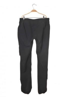 Pantaloni softshell drumetie Stormberg, marime XL