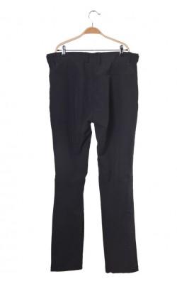 Pantaloni softshell Five Seasons, marime 46