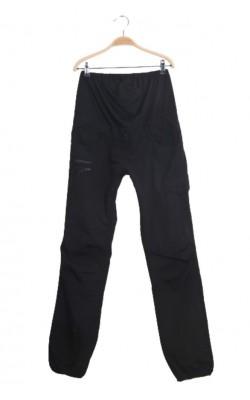 Pantaloni softshell gravide, marime 36/38