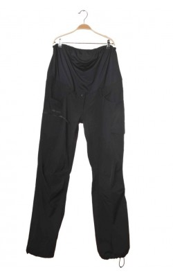 Pantaloni softshell gravide Stormberg, marime XL