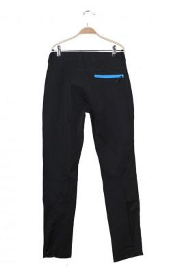 Pantaloni softshell Heldre Inside Out, marime 34