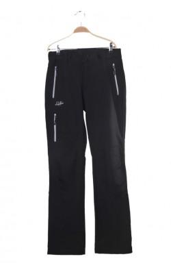 Pantaloni softshell Heldre, talie ajustabila, marime M