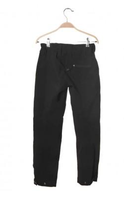 Pantaloni softshell Jotunheim, 10-11 ani