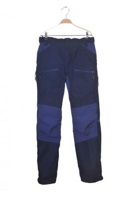 Pantaloni softshell Jotunheim, 14-16 ani