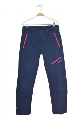 Pantaloni softshell Jotunheim Jx8000, 12 ani