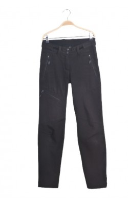 Pantaloni softshell Jotunheim, marime 38