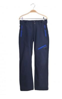 Pantaloni softshell Jotunheim, talie ajustabila, 14 ani