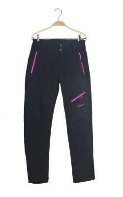 Pantaloni softshell Jotunheim, talie ajustabila, marime 34