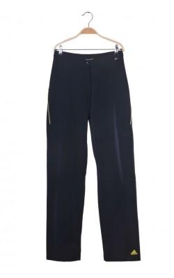 Pantaloni softshell light Adidas Climalite, marime 40