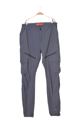 Pantaloni softshell light Navigare, marime 46
