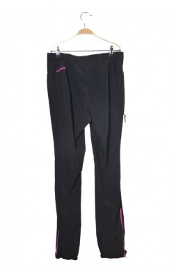 Pantaloni softshell light Stormberg, marime 42