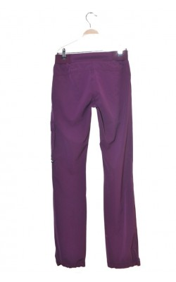 Pantaloni softshell light Stormberg, marime M
