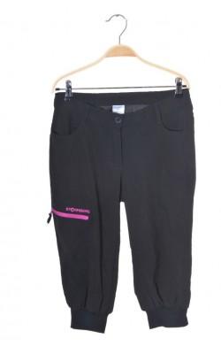Pantaloni softshell light Stormberg, marime S