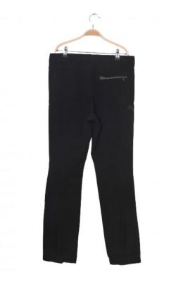 Pantaloni softshell McKinley, marime 44