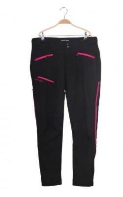 Pantaloni softshell Move On, marime XL