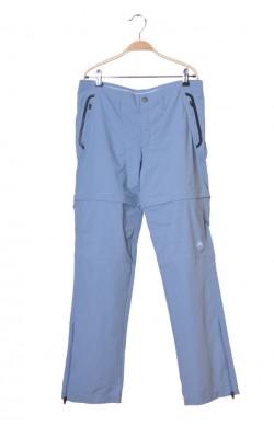 Pantaloni softshell Nike Acg, lungime ajustabila, marime 40