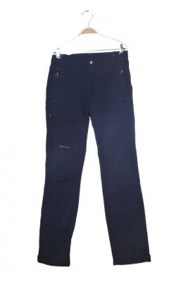 Pantaloni softshell Norheim, marime 40
