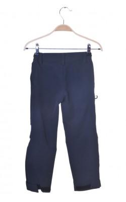 Pantaloni softshell Norheim, talie ajustabila, 6 ani