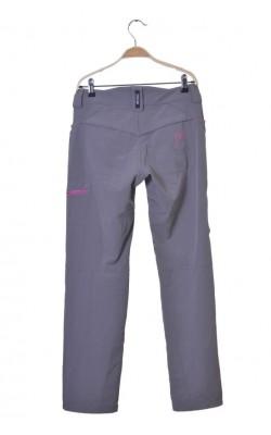 Pantaloni softshell Peak Performance, marime 38