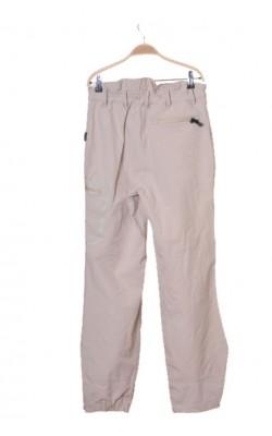 Pantaloni softshell sezon rece Gaupa, marime 36/38