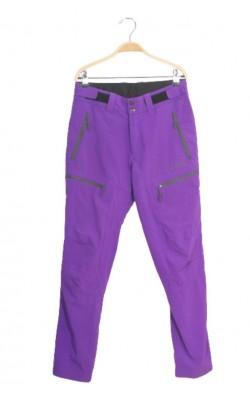 Pantaloni softshell Skogstad, marime 36
