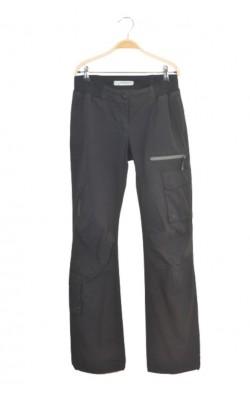 Pantaloni softshell Skogstad, marime 38