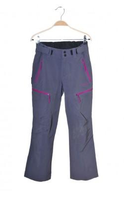Pantaloni softshell Skogstad, membrana TPU, 10 ani