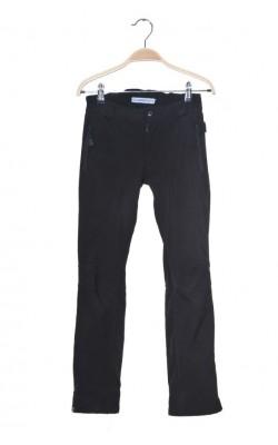Pantaloni softshell Stormberg, 10-11 ani