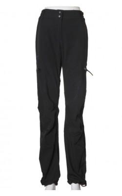 Pantaloni softshell Stormberg, carbon free, marime 44