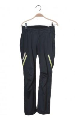 Pantaloni softshell Stormberg, interior peliculizat, 10-11 ani