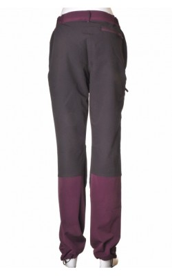 Pantaloni softshell Stormberg, marime 36/38