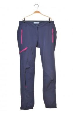 Pantaloni softshell Stormberg, marime 44/46