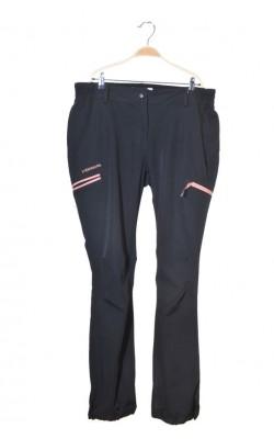 Pantaloni softshell Stormberg, marime 48