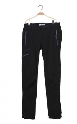 Pantaloni softshell Stormberg, marime 42