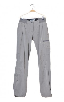 Pantaloni softshell Stormberg, marime L