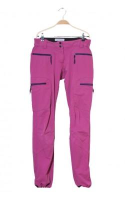 Pantaloni softshell Stormberg, marime M