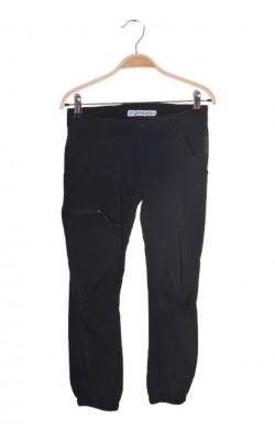 Pantaloni softshell Stormberg, talie ajustabila, 6-7 ani