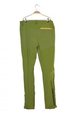 Pantaloni softshell subtire Vikafjell, marime 46