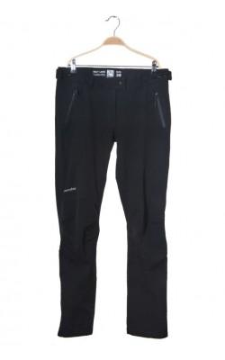 Pantaloni softshell Twentyfour Hybrid Tex, marime 40
